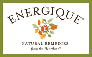 Energique Homeopathics