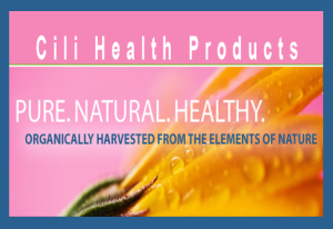 Cili Health Products