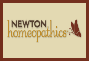Newton Homeopathic Products