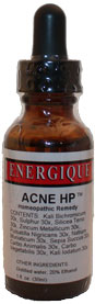 Energique Acne  HP