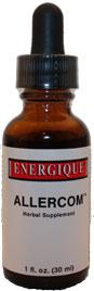 Energique Allercom